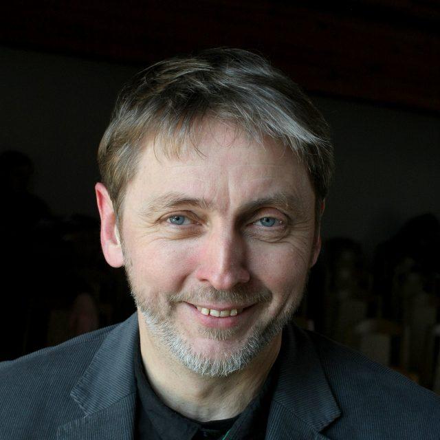 Ričardas Kabelis